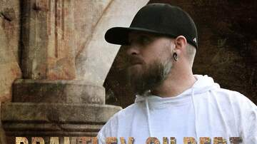 Billy The Kid - Brantley Gilbert Releases New Song Not Like Us