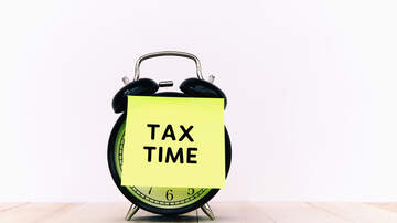 Bruce, John and Janine - Don't Guess - Here Are Your 2019 Oregon Tax Day  Deadlines