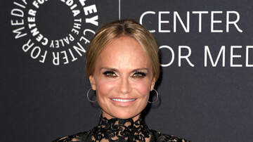 None - Kristin Chenoweth To Headline Second Stage Theater's 40th Birthday Gala
