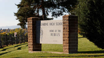 The Morning Rush - Manhunt Underway For South Florida Teen In Denver Schools Threat