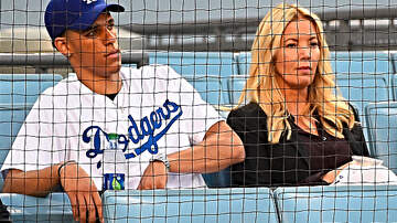 The Odd Couple with Chris Broussard & Rob Parker - Jeanie Buss is the Worst Female Owner in Sports History