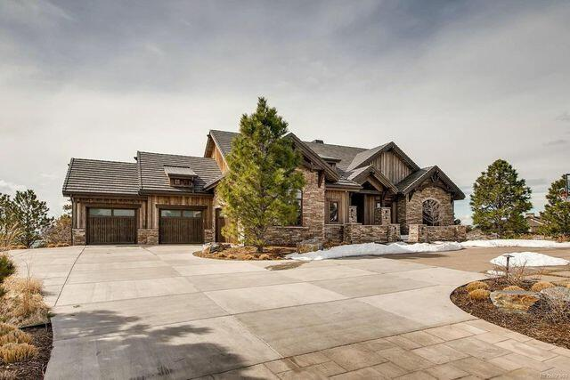 You Can Now Rent Former Broncos Coach, Vance Joseph's, Colorado House