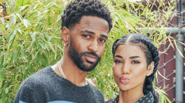 Headlines - Jhené Aiko Sends Heartfelt Message To Ex Big Sean