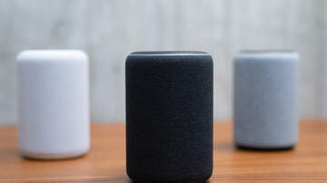 Toby Knapp - ALEXA IS LISTENING: Here's how to make it STOP eavesdropping on you!