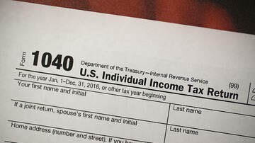 Madison - You PROBABLY cheated on your tax this year:  Here's 4 ways