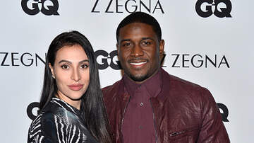 The Rise & Grind Morning Show - Reggie Bush Is In Hot Water After Starting GoFundMe 4 Nipsey Hussle's Kids