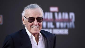 Big Boy's Neighborhood - Will Avengers: Endgame Be Stan Lee's Last Cameo?!
