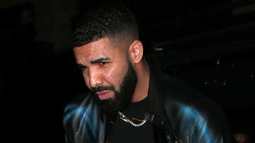 Trending - Drake Speaks On His Changing Accent & Being Called A Culture Vulture