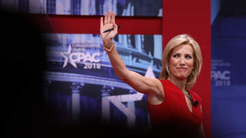 Dolewite - Petition To Fire Fox News' Laura Ingraham Over Nipsey Hussle Emerges!