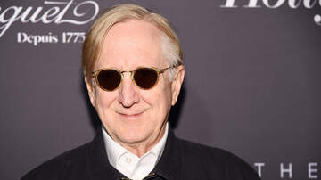 The 'BCO Morning Show - The Bret Saunders Podcast: T Bone Burnett