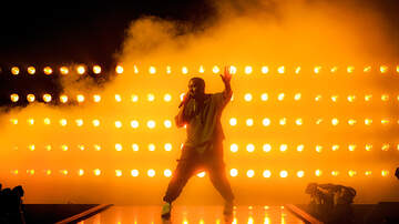 DJ A-OH - YouTube to Live Stream Kanye West's Easter Service