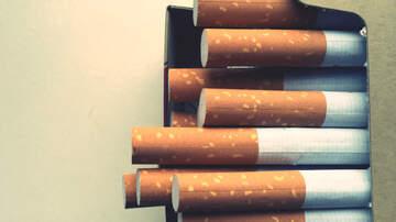 ALTlanta - New Smoking Ban In Atlanta?
