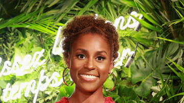 Shawty Slim - 'Insecure' Not Returning To HBO Until 2020