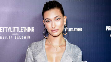 Entertainment News - Hailey Baldwin Might Be Releasing Her Own 'Bieber Beauty' Product Line Soon