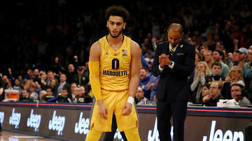 The Mike Heller Show - Determining how much Markus Howard decision  led to Hauser transfer
