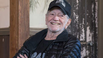 iHeartCountry - Willie Nelson Saving More Than Just Country Music