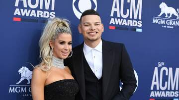 JJ Ryan - Kane Brown Is Going To Be A Dad!