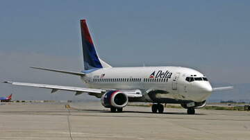 Dave Styles - Delta Airlines Is Adjusting Their Seats So You Won't Be Able To Anymore!