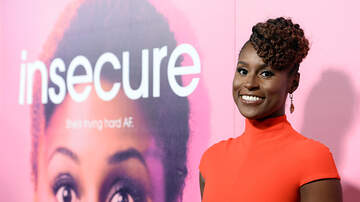 DJ A-OH - 'Insecure' Will Reportedly Not Return To HBO Until 2020