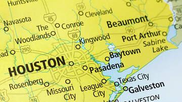 Houston's Morning News - Shara's Commentary: Pasadena, Texas