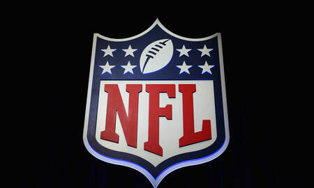 None - The 2019 NFL Schedule Is Set