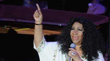 T-Roy - ARETHA FRANKLIN: Money Needed for Highway Renaming