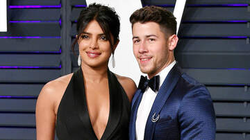 Entertainment News - Nick Jonas Shares When He & Wife Priyanka Chopra Are Planning To Have Kids