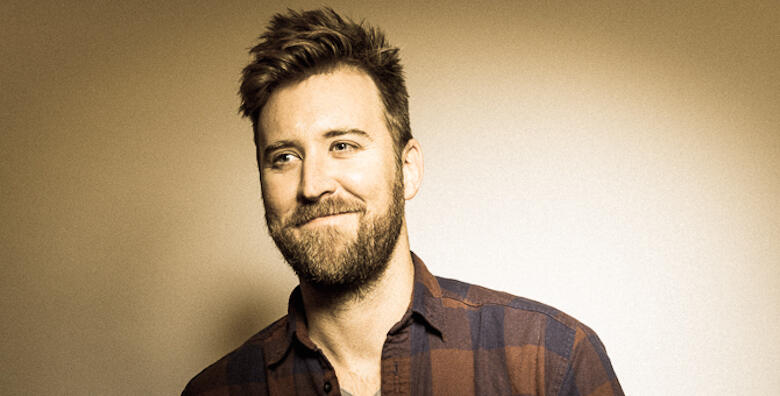 Charles Kelley Reveals The Meaning Behind Every Song On 'The Driver'