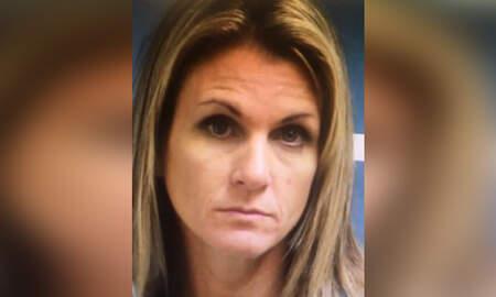 Weird News - Woman Avoids Jail Time After Sleeping With Her Teen Daughter's Boyfriends