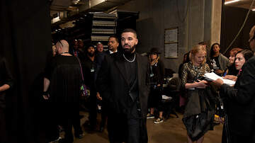 Angie Martinez - French Soccer Club Claims To Have Been Affected By The 'Drake Curse'