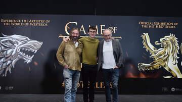 Crystal Rosas - Game of Thrones Fan Set Up a Fake GoFundMe for Bran Stark
