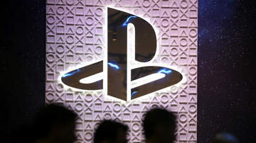 Mansour's Musings - Sony's PS5 Gaming System expected in 2020, here's the details...