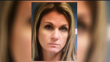 Qui West - Woman Accused Of Having Sex With Her Daughters' Teen Boyfriends!