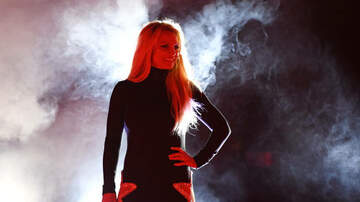 Randy Sierra - Britney spears ok?