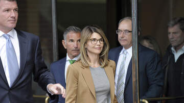 Entertainment News - Lori Loughlin 'Outraged' She's Being Called A 'Cheater' & Turned Into Memes