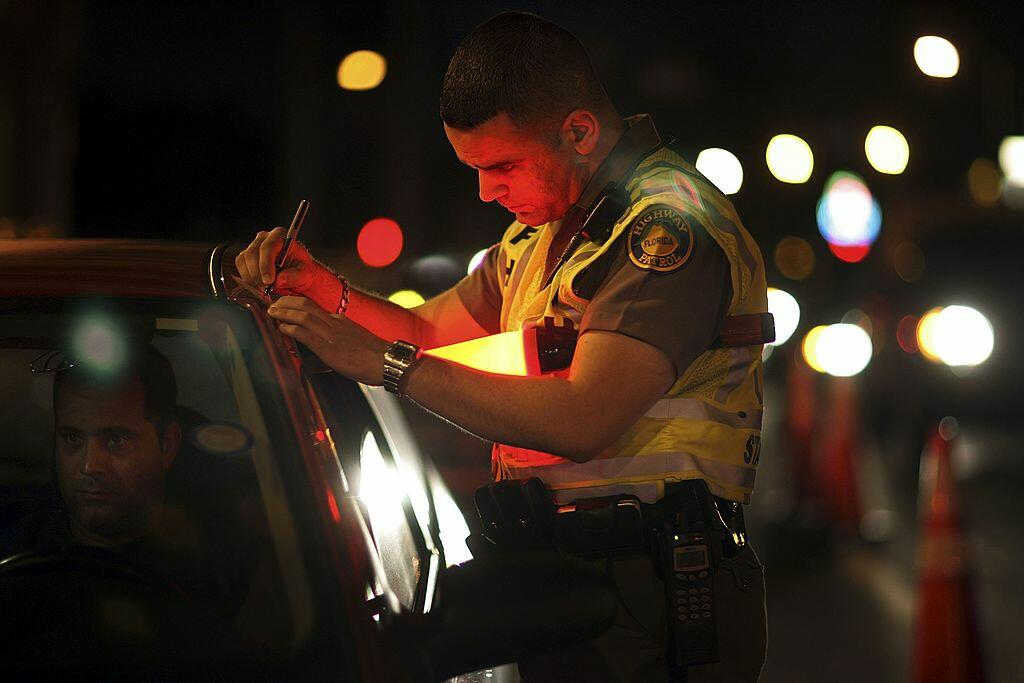NYS: Pending Legislation Could Lower Legal Blood Alcohol Level for Driving