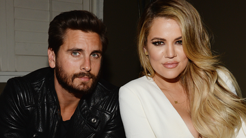 Entertainment News - Fans Slam Scott Disick's Latest Business Venture: 'This Is A Scam'