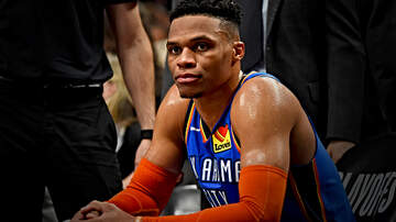 The Herd with Colin Cowherd - Russell Westbrook is a Deteriorating Player Whose Talents Are Obsolete