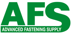 None - Advance Fastening Supply Open House Event