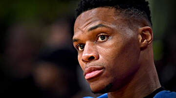 The Herd with Colin Cowherd - Russell Westbrook's Statistics Are Misleading