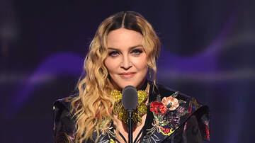 Fabiola - Así suenan  Madonna y Maluma juntos con Medellín