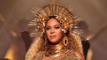 Entertainment News - Beyonce Gets Real About Her 'Extremely Difficult' & 'Unexpected' Pregnancy