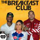 The Breakfast Club . ' - ' . iHeartRadio
