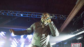 Photos - Gunna at Showbox SoDo with Lizzy Gang and Lil Keed