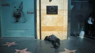 John and Ken - $3 Million Homeless Shelter Opens in Hollywood
