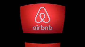 Little Rock Weather - Airbnb Activates Program To Help Arkansas Flood Victims