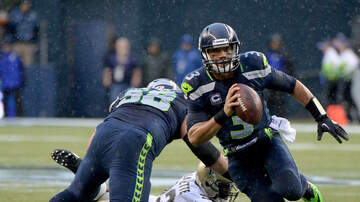 Seattle Seahawks - 2019 Seattle Seahawks Schedule Announced