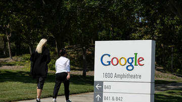 The Joe Pags Show - Health Officials Say Google HQ Visited By Person With Measles