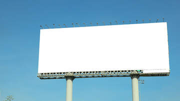 G-Off - Hold Up: Billboards are Going into Outer Space?!