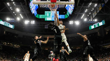 Bucks - Highlights: Bucks 120, Pistons 99 - NBA Playoffs Game 2